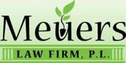 Meuers Law Firm, P.L.